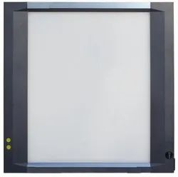 x ray led view box