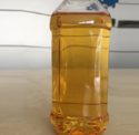 Barium Sulfonate