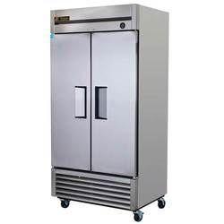 Used Freezers