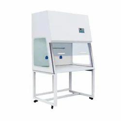 PCR Work Station