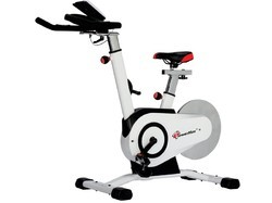 Powermax group spinning bike(BS160)