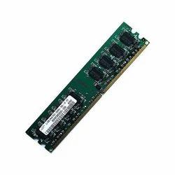 P/N- 49Y1400 / 49Y1418 IBM 16GB PC3L-8500R ECC