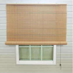 ballarat blinds office davidsons translucent your for home exterior patio roller or