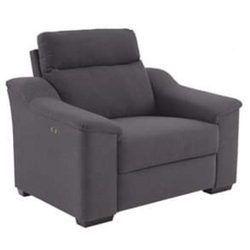 Recliner Chairs Recliner Chairs Manufacturer Supplier