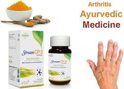 Arthritis Ayurvedic Medicine