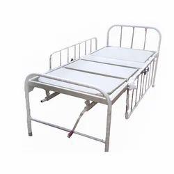 Hospital Cot