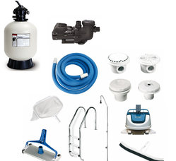 Swimming pool equipments uv water treatment system wholesale trader from new delhi for Can head lice transfer in swimming pools