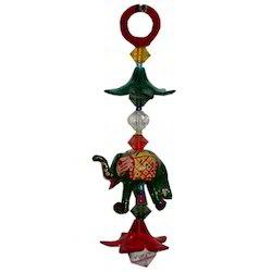 Elephant Designer Hanging
