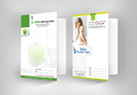 Hospital File Printing Service