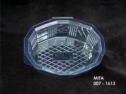 007-1613 Mita Folding Boxes