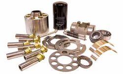 Linde Hydraulic Pump Spare Parts