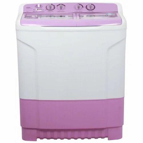 HLT 7 Kg Washing Machine