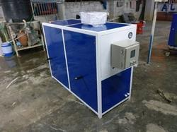 4.5 Water Cooled Chiller