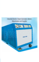 Industrial Electric Boiler