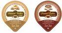 Peanut Butter Cream & Peanut Butter Chocolate