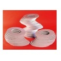 Asbestos Millboard Discs