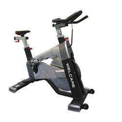Spin Bike Wc4306