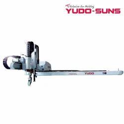 Yudo Takeout Robot SOMA-508IS