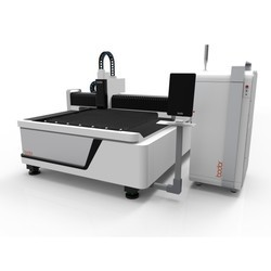 Laser cutting machine Bodor WIFI control E3015