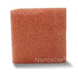 Copper Foam(50 PPI/2mm) Innovative Materials