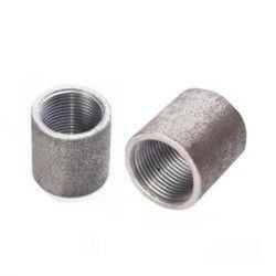 Duplex Steel Coupling