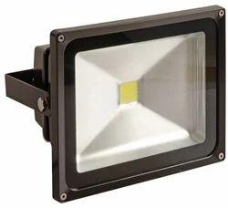 AC 250 W LED Flood Light