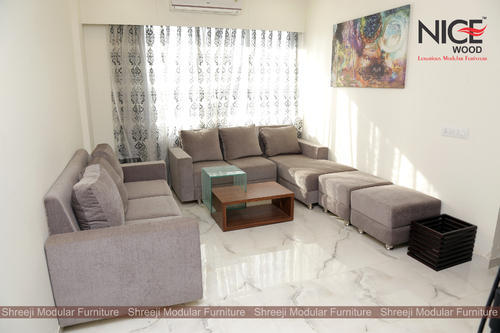 Furniture Design Sofa Set shreeji modular furniture - manufacturer of modular kitchen