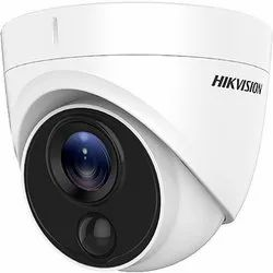 HIKVISION PIRL DOME CAMERA (DS-2CE71D8T-PIRL)