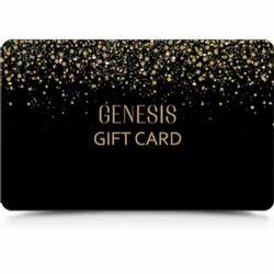 Villeroy & Boch - Gift Card - Gift Voucher