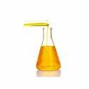 Karanj Oil Emulsifier