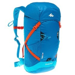 20L Hiking Backpack