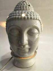 Fume Diffuser Buddha
