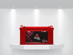 Automotive Battery (150Ah)