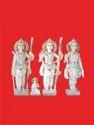 Shree Ram Statue