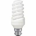 CFL Spiral Bulbs