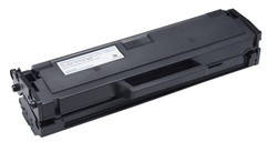 Compatible Samsung D110 Toner Cartridge with Chip