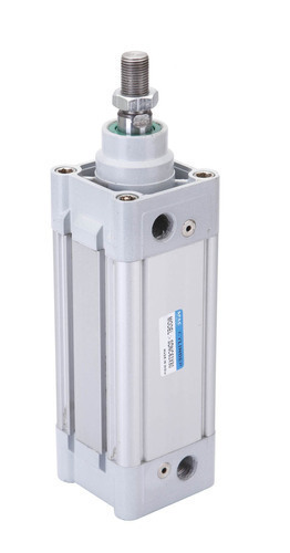 SDNC Series  Cylinder