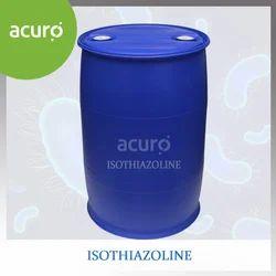 Isothiazoline
