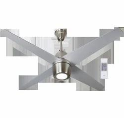Veneto Ceiling Fan (Havells)