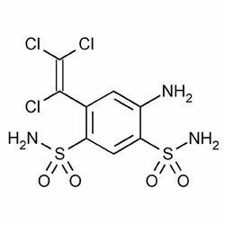 Clorsulon Powder