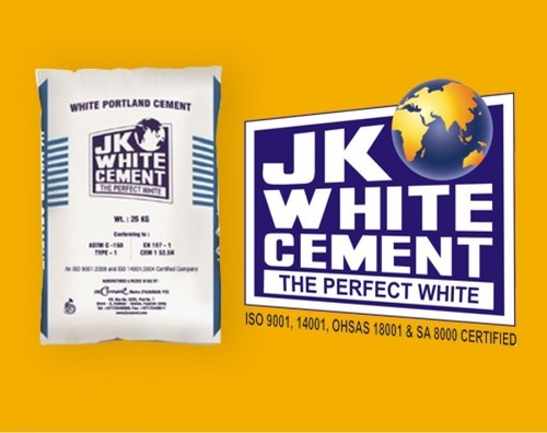 Jk Cement Webmail : Ready mix concrete and birla shakti cement wholesaler