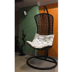 Standing Hanging Chair