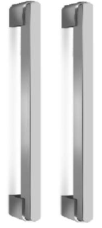 A0001 Aster Door Pull Handle