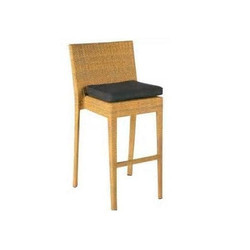 wicker bar and cafe furniture outdoor wicker bar stools