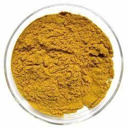 Iron Amino Acid Chelate