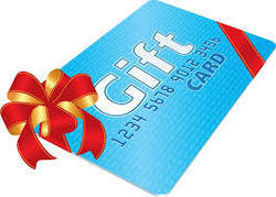 Plastic Gift Cards - 100 images - plastic gift cards for s day ...
