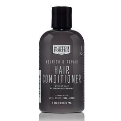 Organic Hair Conditioner