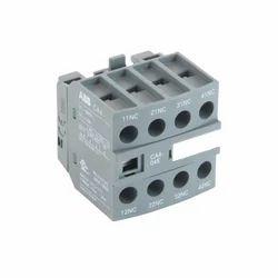 ABB CA5-04E Contactor