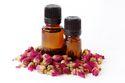 Rose Fragrance Oil For Cosmetics