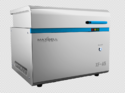 Gold Testing Machine For Hallmark, Refinery, Testing Center